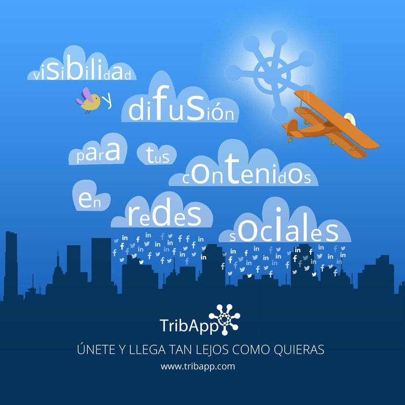 TribApp. Fondo Stand Omexpo -1