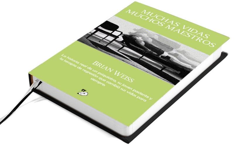 Re-diseño Tapa Libro -1