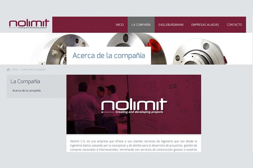 Nolimit CA 1