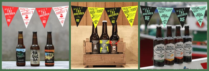 Meet the Brewer 3