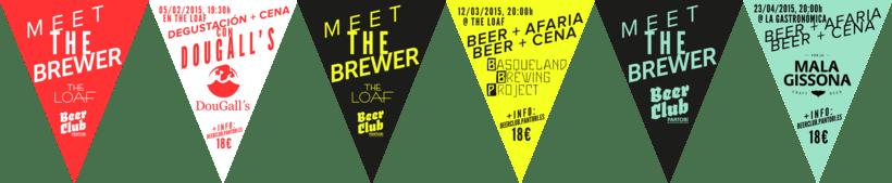 Meet the Brewer 0