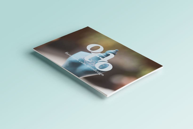 Otto Design 2