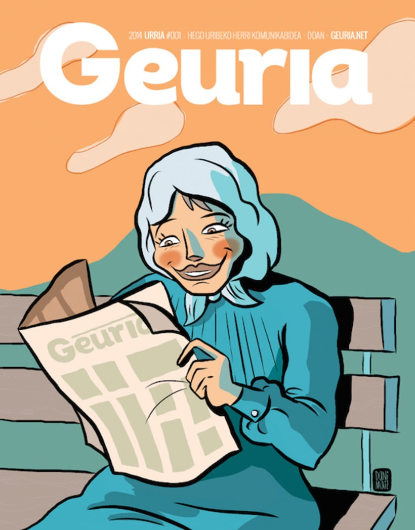 Geuria -2017 25
