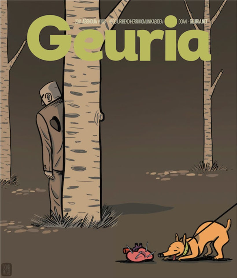 Geuria -2017 24