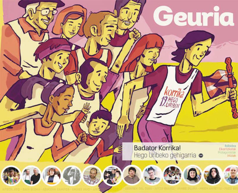 Geuria -2017 23