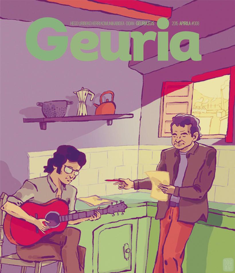 Geuria -2017 22