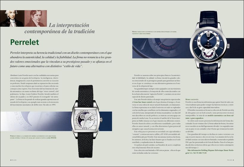 Revistas Hipólito Navarro 0