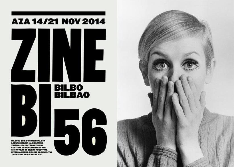 Zinebi. Festival de Cine Bilbao 2
