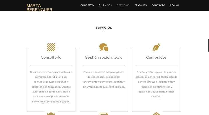 Web Portfolio 2