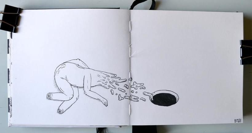 Cuaderno corporal 0