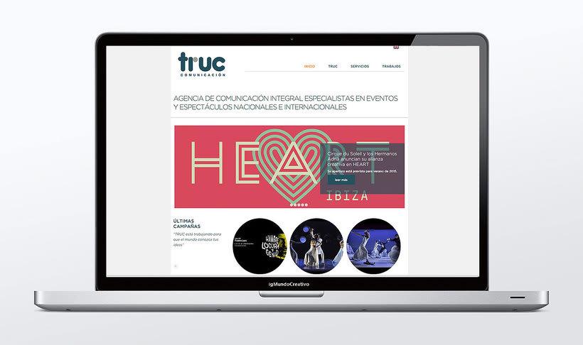 TRUC Comunicacion -1