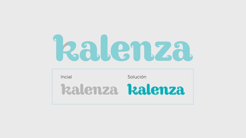 Kalenza. Natura & Belleza 6