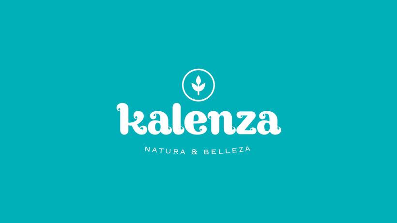 Kalenza. Natura & Belleza 8