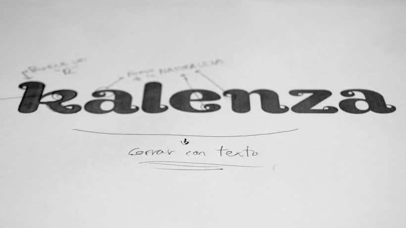 Kalenza. Natura & Belleza 5
