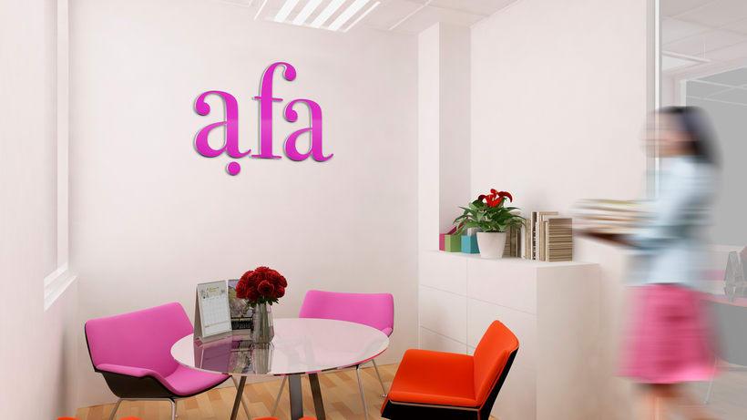 AFA Alzheimer Algeciras 4