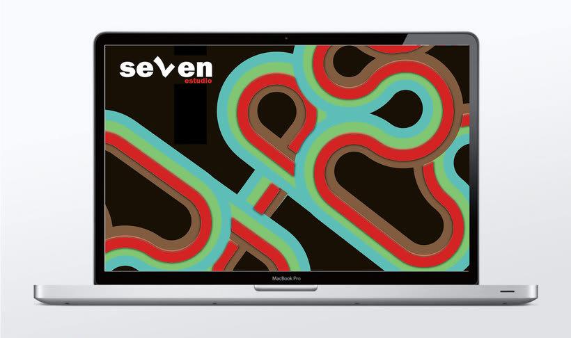 SEVEN STUDIO -1