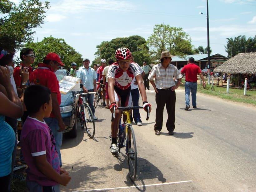 Colección Ciclismo 7