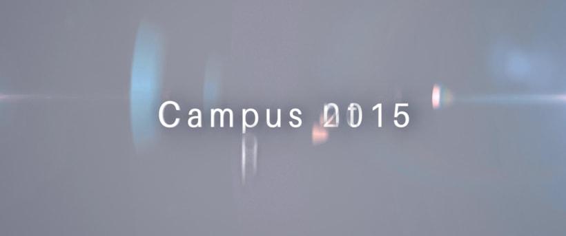 ANV Campus 2015 15
