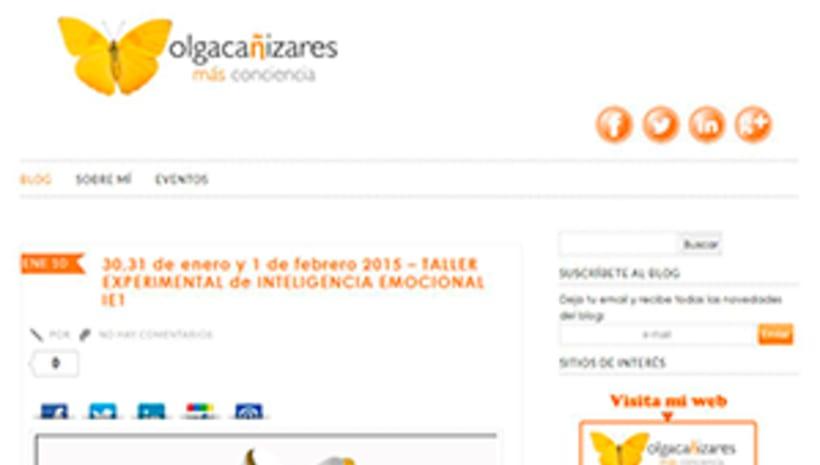 Blog Olga Cañizares -1