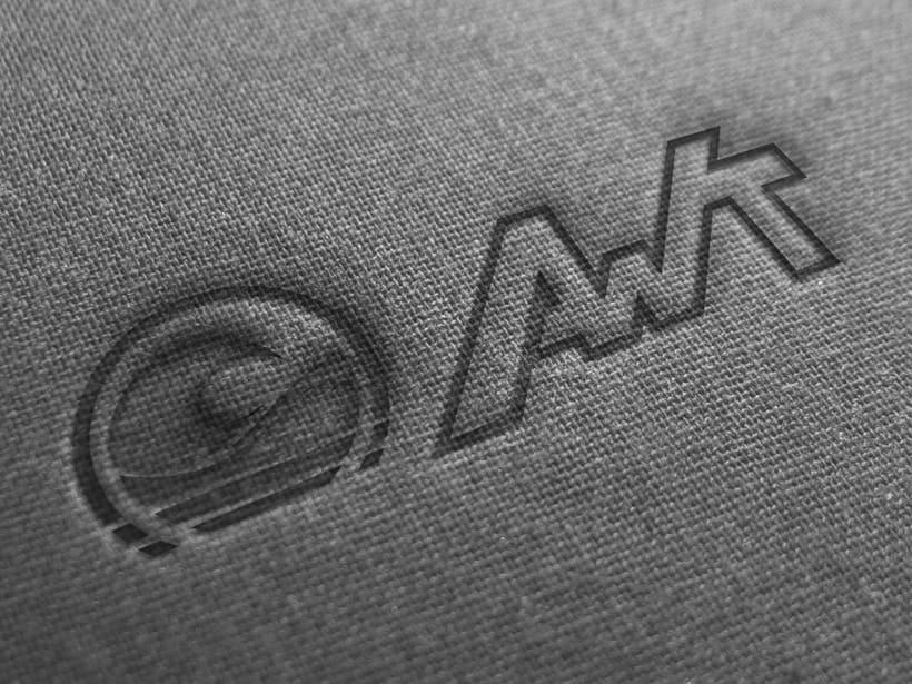 AWT Kiteboarding 1
