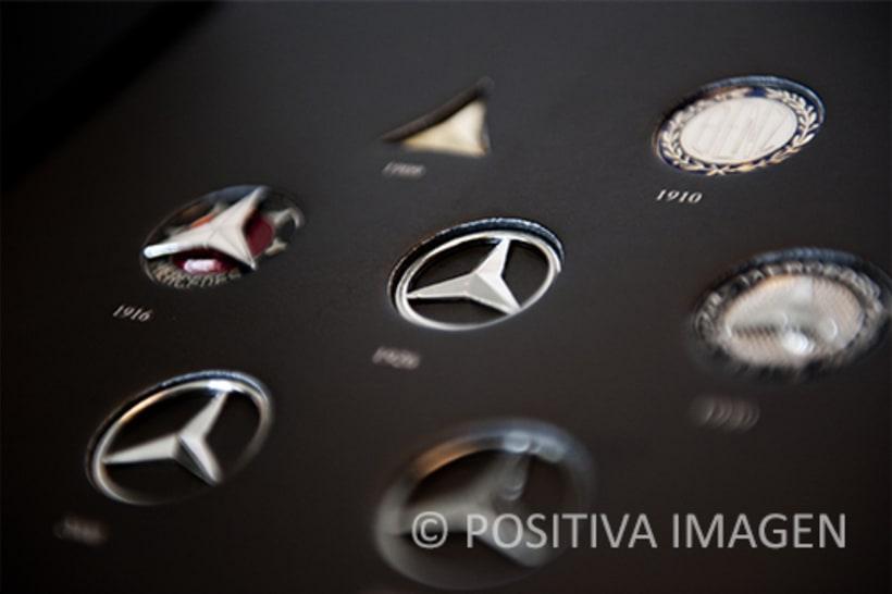 POSITIVA para Mercedes 1