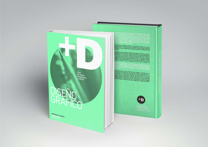 DISEÑO EDITORIAL COVER 0