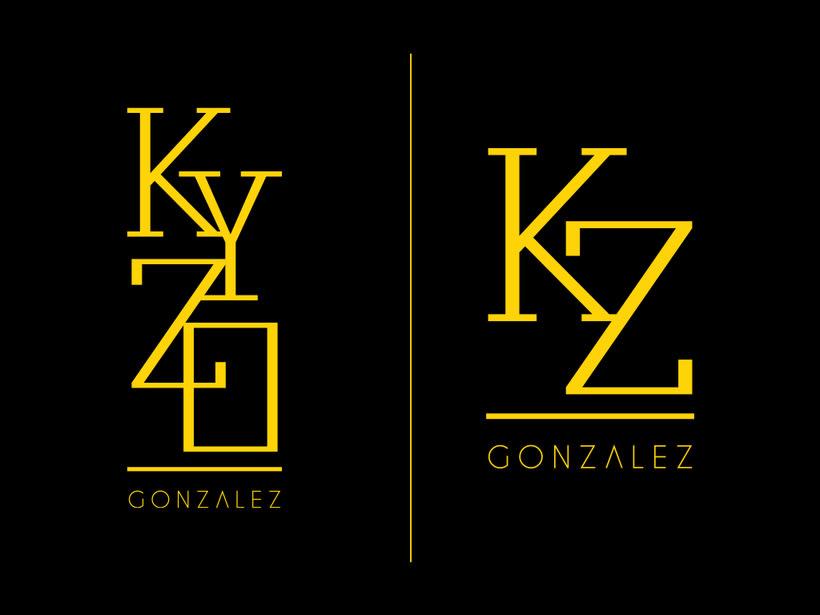 Kyzo Gonzalez 1