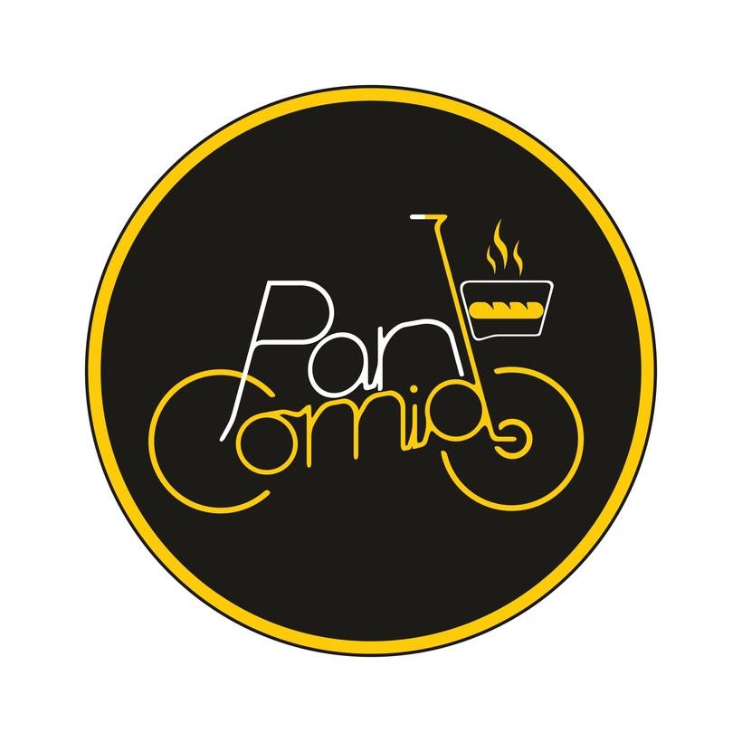 PAN COMIDO 0