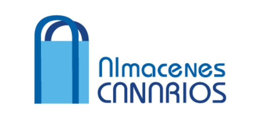 Logo para web -1
