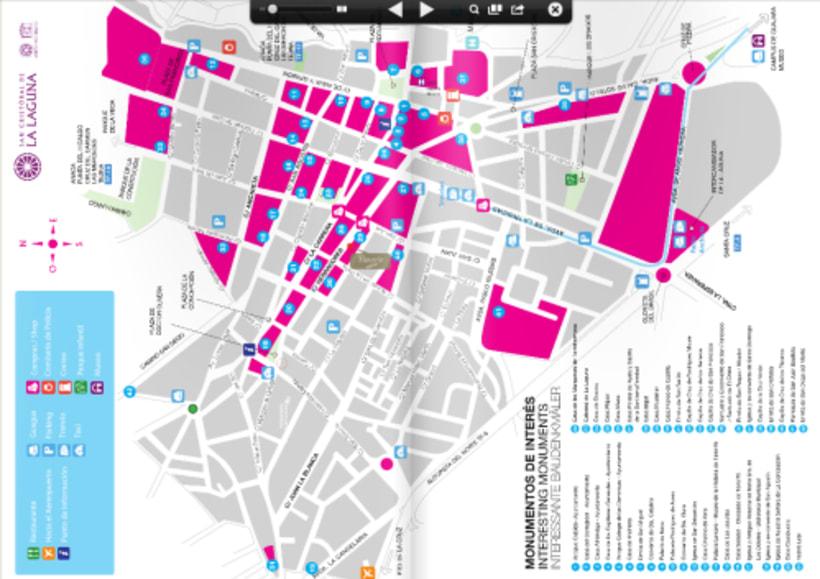 Mapas para revista -1