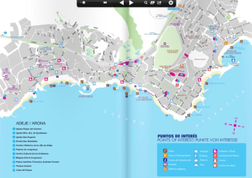 Mapas para revista 0