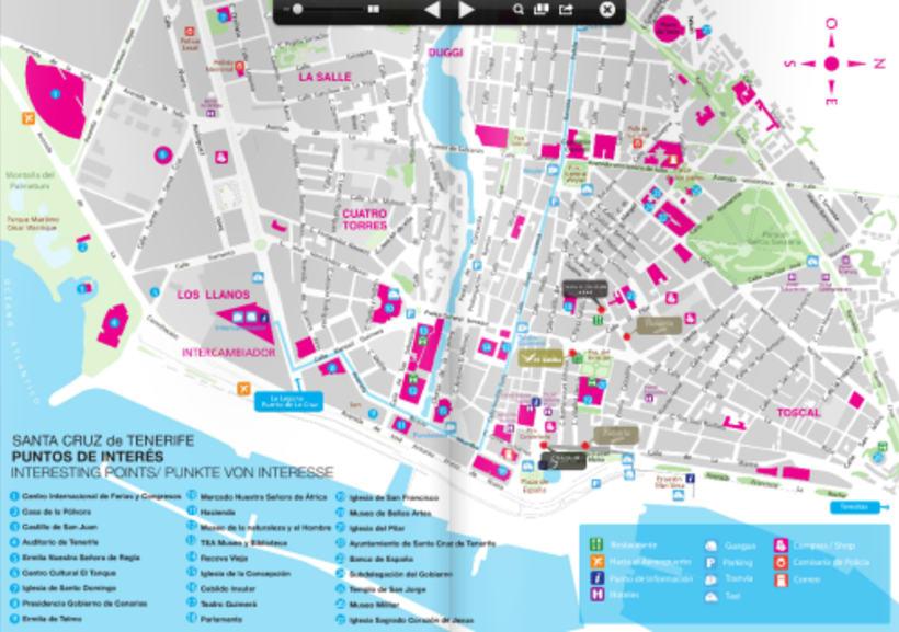 Mapas para revista 1