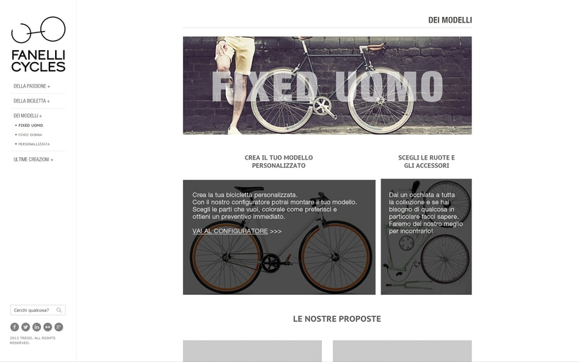 Fanelli Cycles 1