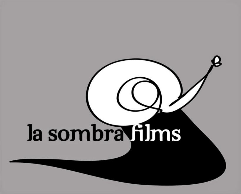 Logotipo para productora audiovisual -1