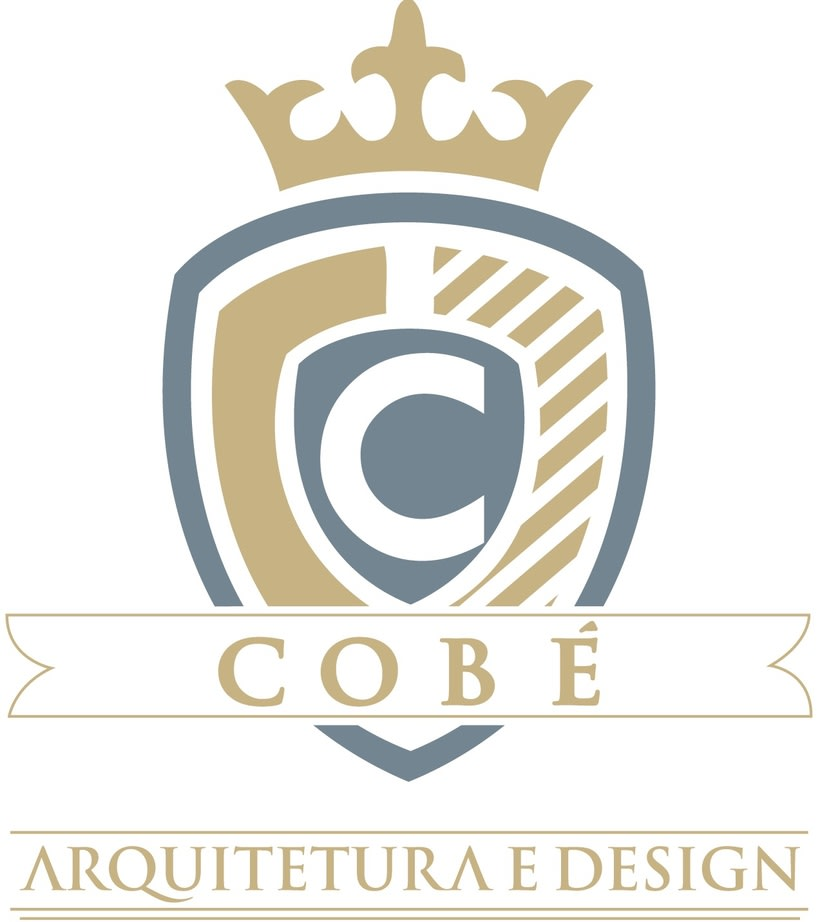 Cobe  -1