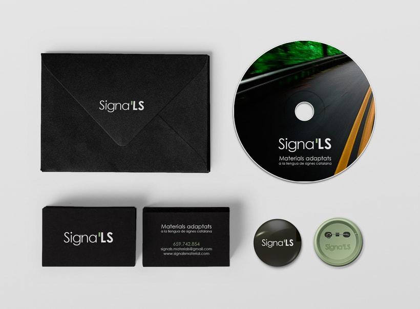 Signals 0