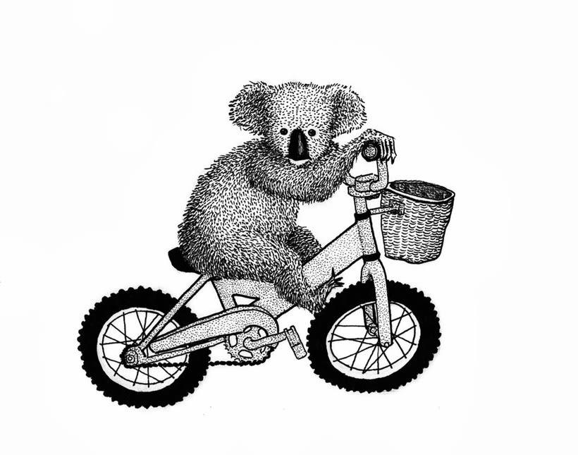 Leggende del ciclismo 0