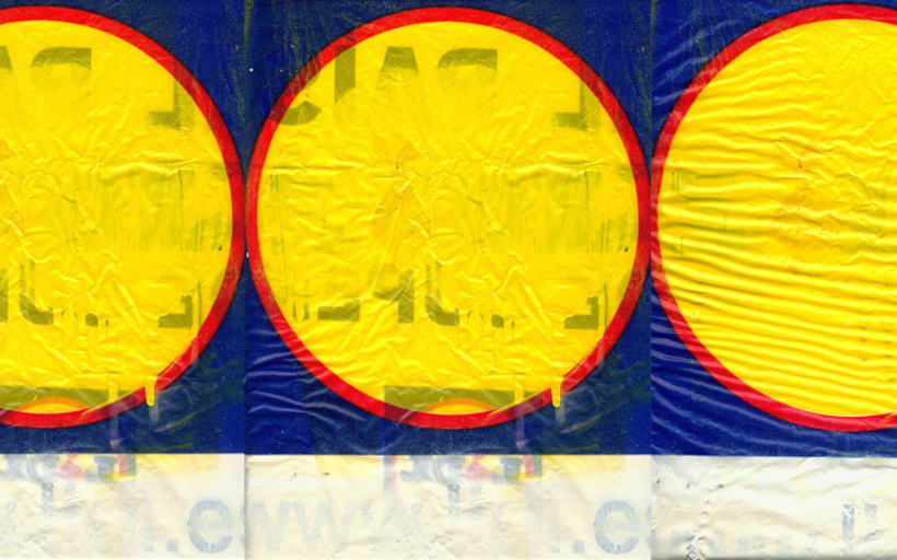 Pattern Chineso (Proyecto) 10