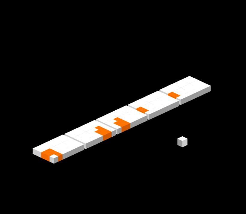 Investigación y diseño para I+D INDEL_NEM Interfaces Dinámicas Evolutivas 0