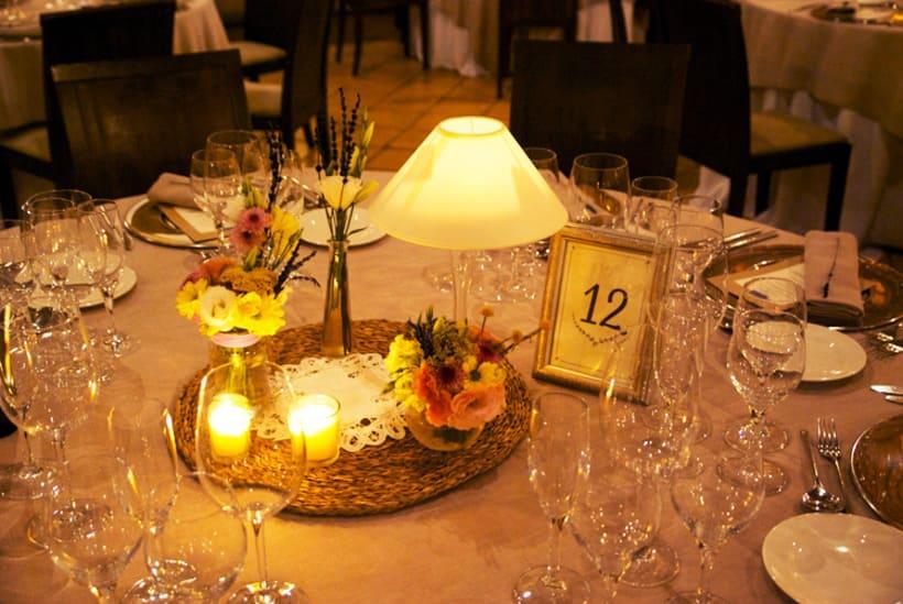 Invitación boda Patricia&Eugenio  10