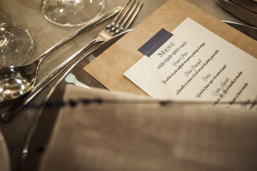 Invitación boda Patricia&Eugenio  11