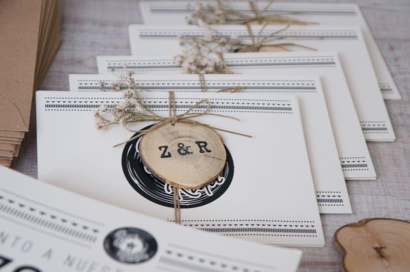 Invitaciones boda Zoe&Rafa 6
