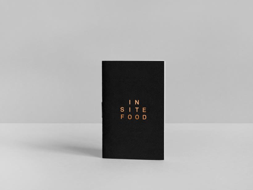 Insite food 4