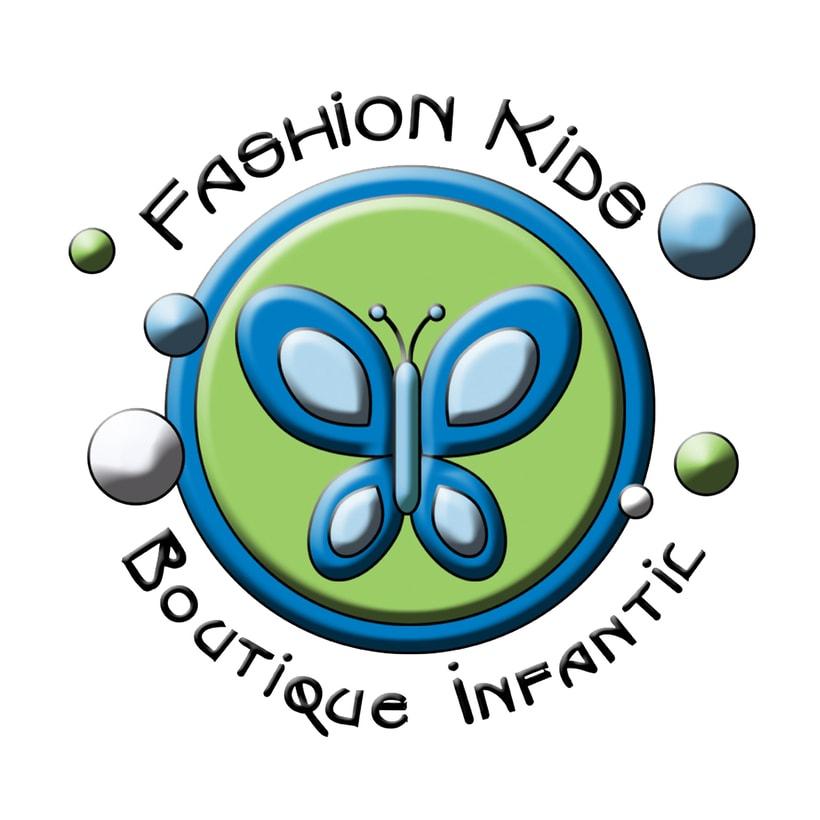 Imagen Corporativa y Logotipos  -1
