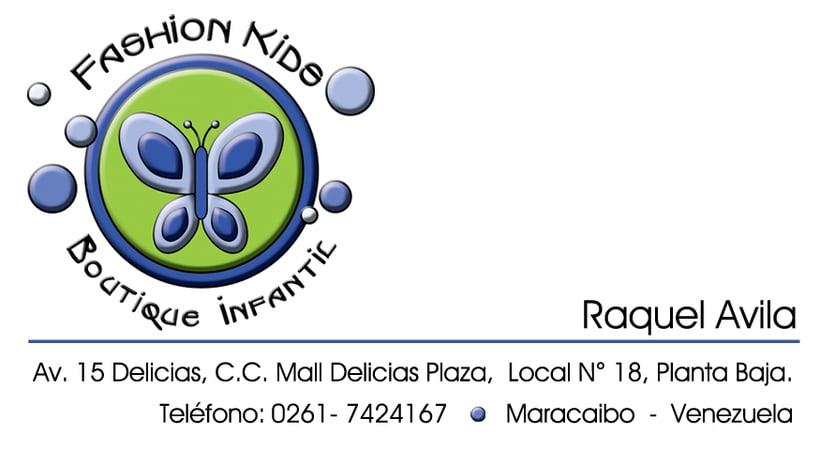 Imagen Corporativa y Logotipos  0