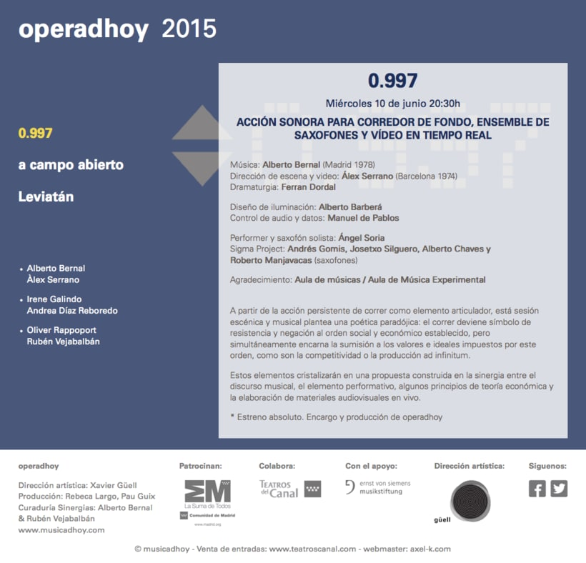 operadhoy 2015 4