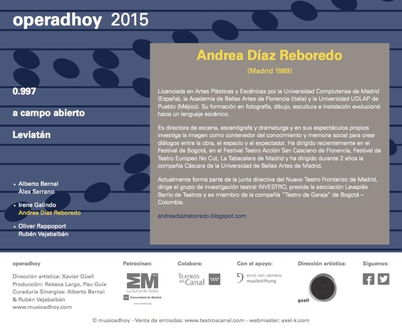 operadhoy 2015 6