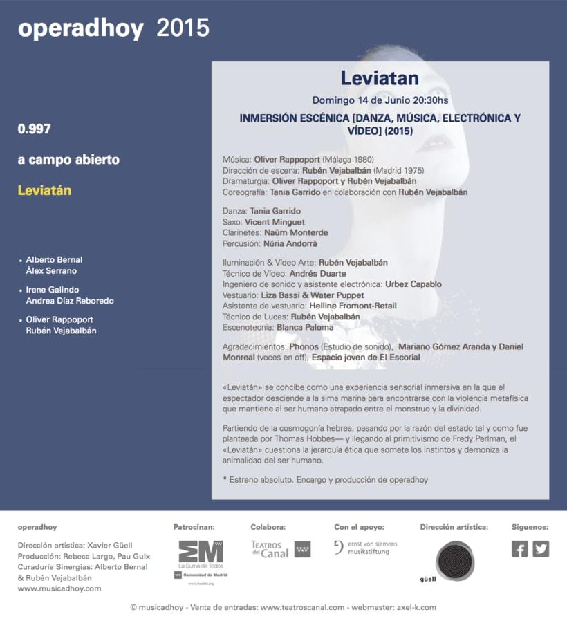 operadhoy 2015 3