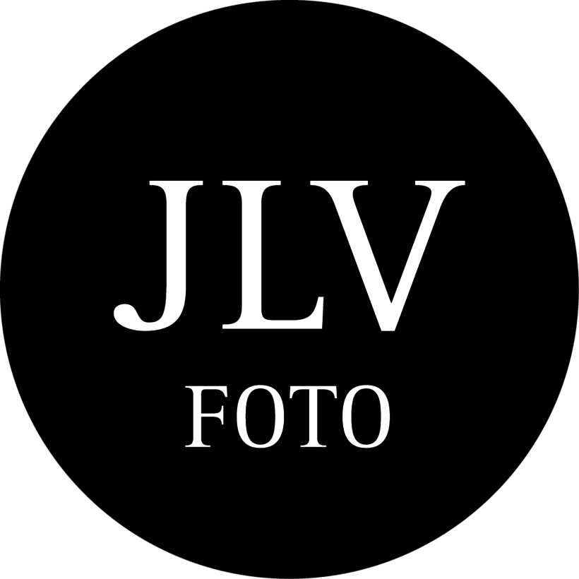 Logo (diseño ivanduran.es) 0