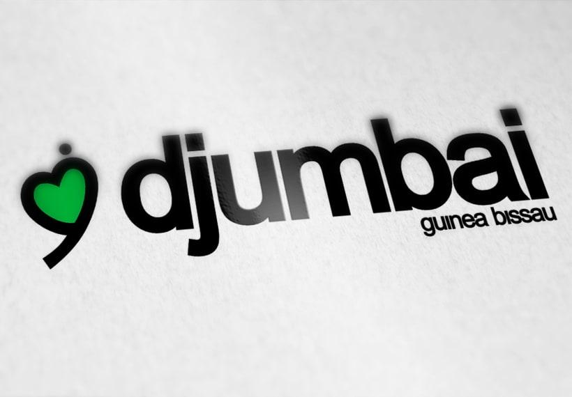 Djumbai - Guinea Bissao 0